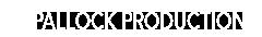 Pallock Productions Logo
